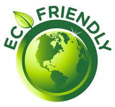Eco-Safe lem