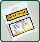 Economic Phaeton™