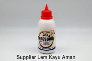lem-kayu-crossbond