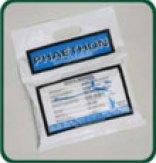 Lem Putih Phaeton™