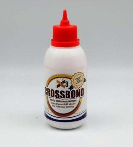 Supplier Lem Kayu Untuk Finger Joint Crossbond