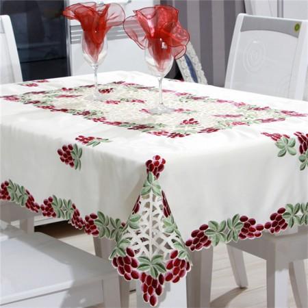 Tablecloth-450x450