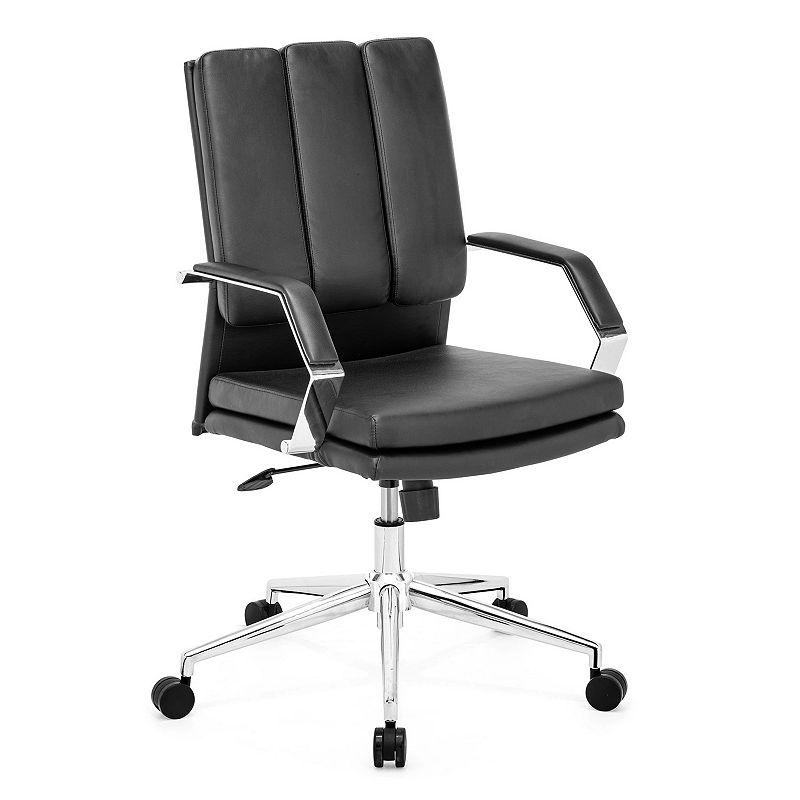 Task-Chair