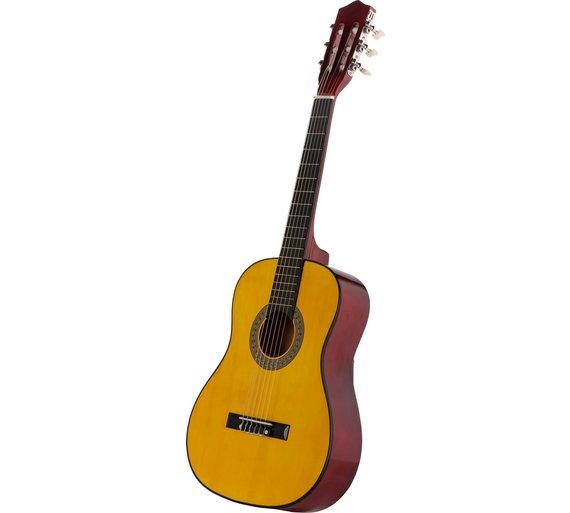Panduan Cara Mengelem Gitar Akustik Yang Mudah Dilakukan Phaethon