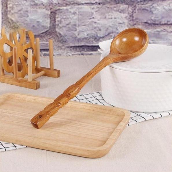 alat makan kayu 6
