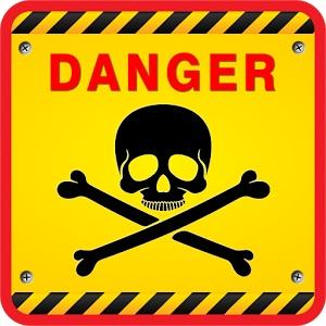 bahaya lem solvent