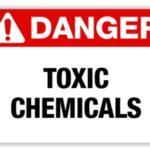 bahaya senyawa voc