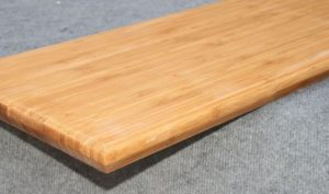 bambu laminasi