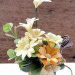 bunga kulit jagung (3)