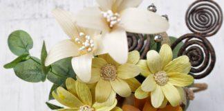 bunga kulit jagung (4)