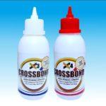 crossbond