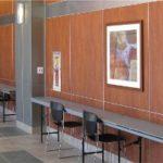dinding hpl interior kantor