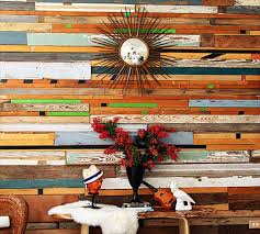 lem kayu untuk laminasi dinding