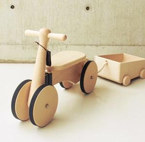 Distributor Lem Aman Untuk Mainan Anak Crossbond