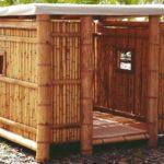 Distributor Lem Untuk Laminasi Bambu Crossbond