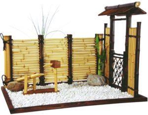 Distributor Lem Yang Kuat Untuk Bambu Crossbond