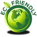 eco-friendly-icon