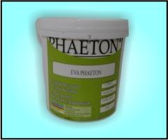 eva phaethon