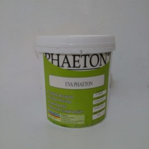 eva-pheathon