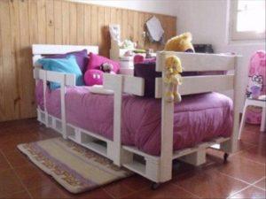 lem kayu untuk dinding panel dan furniture
