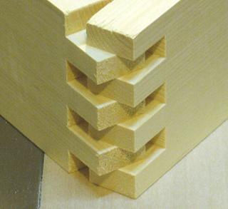 finger joint dengan lem kayu untuk finger joint terbaik
