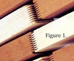 jual lem kayu untuk finger joint