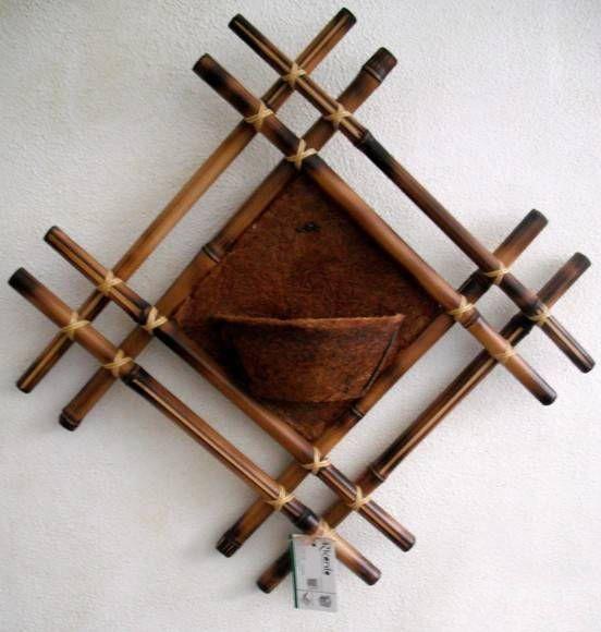 frame etnik