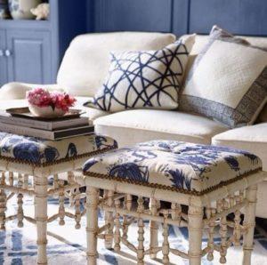 furniture bambu bagus
