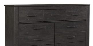 furniture hpl charcoal (2)