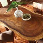 furniture kayu