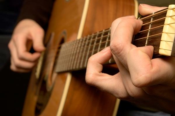 gitar (2)