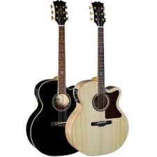 lem kayu untuk membuat gitar akustik