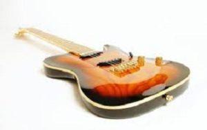 lem kayu laminasi buat gitar