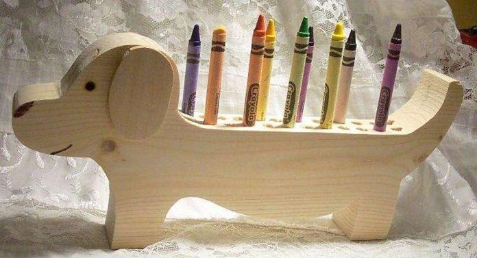 handicraft lucu