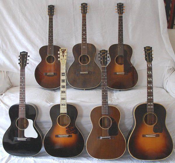 harga gitar akustik murah dengan Manufaktur Lem Kayu untuk Gitar Crossbond