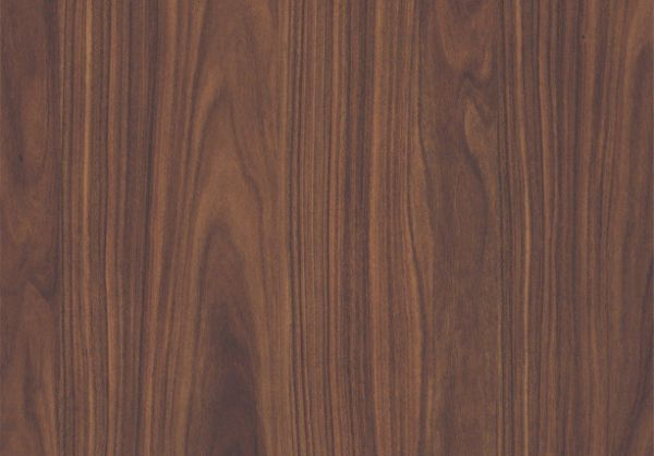 finishing natural dan food grade pada kayu olahan
