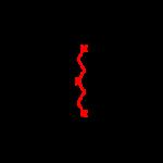ikatan cross link