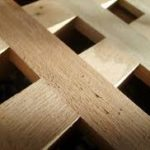 lem untuk kayu yang kuat
