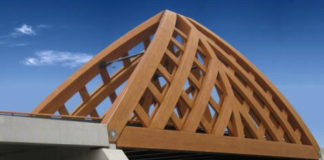 jembatan gluebam