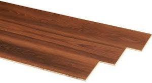 jenis kayu lantai