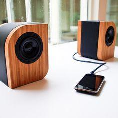Jual Lem Kayu untuk Produksi Speaker