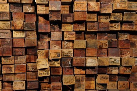 kayu bekas (2)
