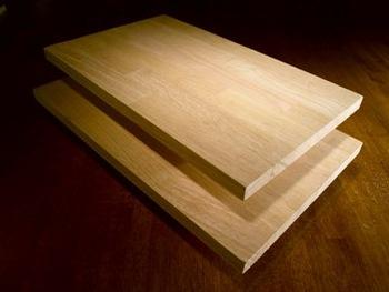 kayu laminasi fjlb karet