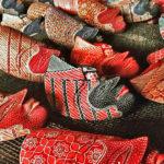 kerajinan-batik-kayu-desa-krebet_2