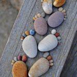 kerajinan batu alam (2)
