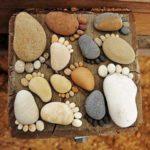 kerajinan batu kali (3)