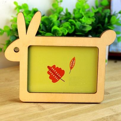 kerajinan souvenir frame
