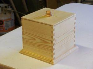 kotak finger joint (2)
