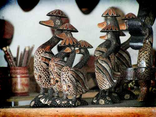 krebet-batik-kayu