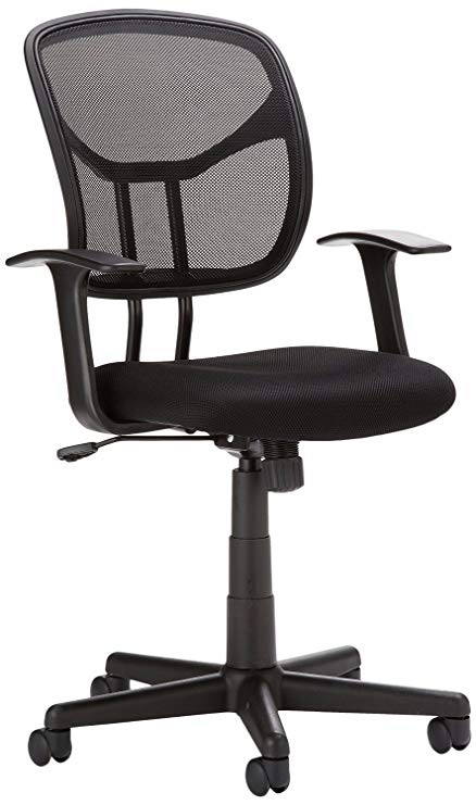 kursi ergonomik